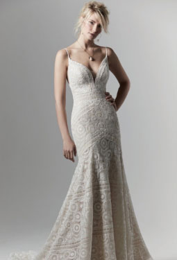 Hochzeitskleider Sale