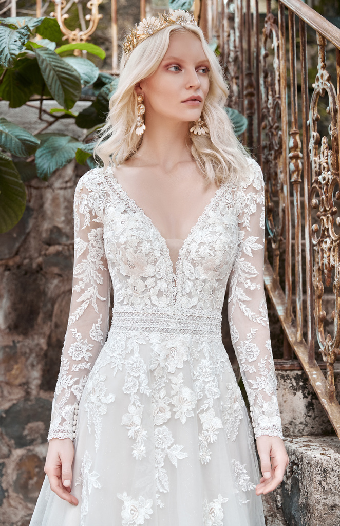 large maggie sottero raphael 20ms729 promo3 ch uncropped