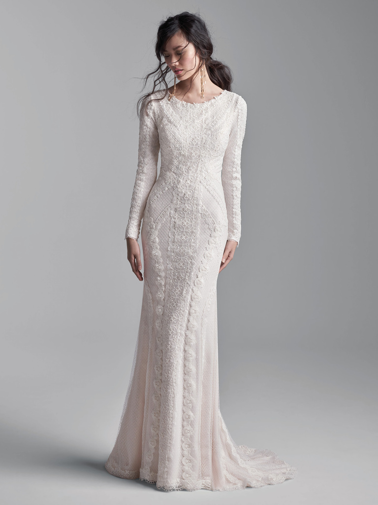 large sottero and midgley narissa leigh 20sw654 main pl