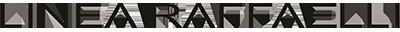 linea raffaelli logo